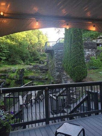 Ledges Hotel: photo2.jpg