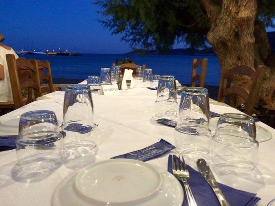 Platis Yialos, Grecja: photo0.jpg
