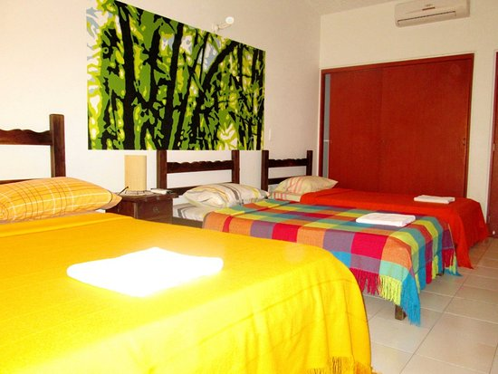 Photo of Hostal Don Juan Turismo y Salud Bucaramanga