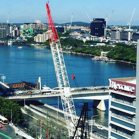 ibis Brisbane: photo0.jpg
