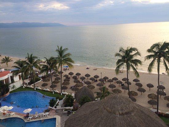 Tropicana Hotel: photo0.jpg
