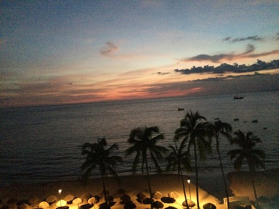 Tropicana Hotel: photo1.jpg