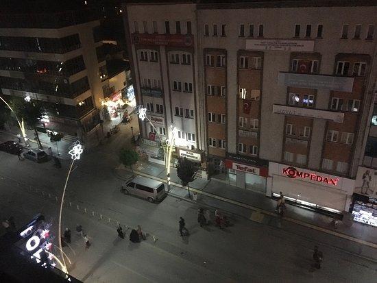 Cavusoglu Tower Hotel: photo4.jpg