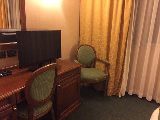 Hotel Cicerone: photo1.jpg