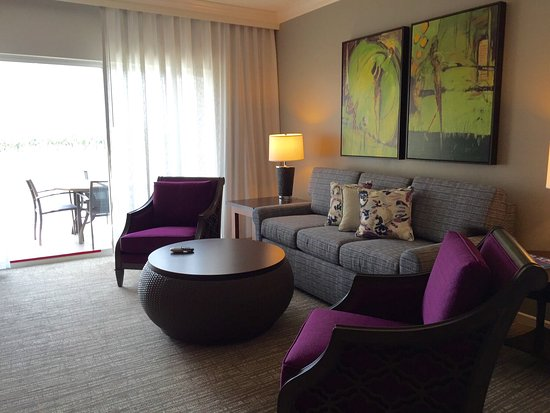 Marriott's Villas at Doral: photo5.jpg