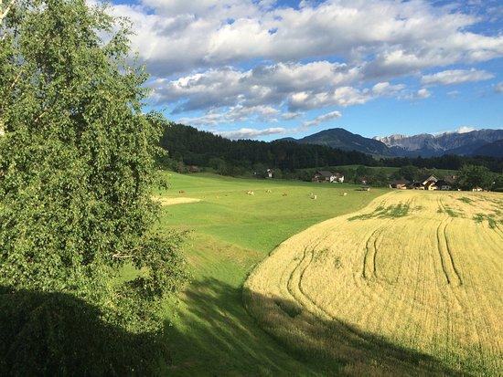 Maria Rain, Austria: photo7.jpg