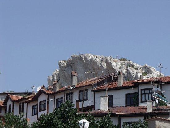 Beypazari, Turcja: DSCF0296_large.jpg