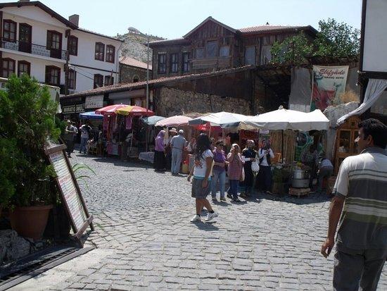 Beypazari, Turcja: DSCF0288_large.jpg
