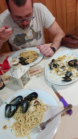 Foiano Della Chiana, İtalya: IMG_20160712_214507_large.jpg