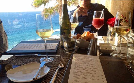 The Ritz-Carlton, Laguna Niguel: Ритц-Карлтон Лагуна Ниг Л