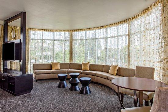 holiday inn express suites anaheim resort area 142 2 1 4 rh tripadvisor com