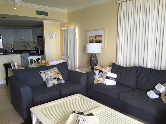 Calypso Resort & Towers : photo1.jpg