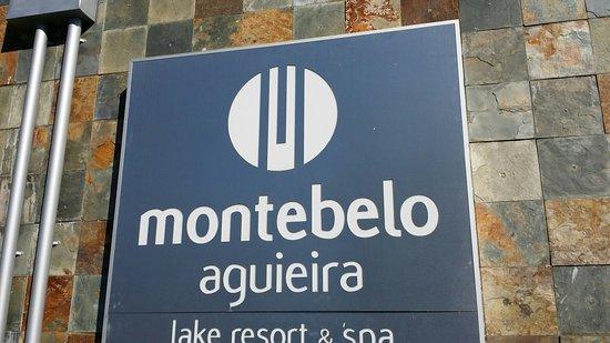 Mortagua, Portugal: 20160721_175745_large.jpg