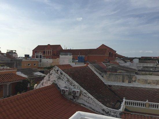 Hotel 3 Banderas: photo0.jpg