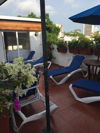 Hotel 3 Banderas: photo2.jpg