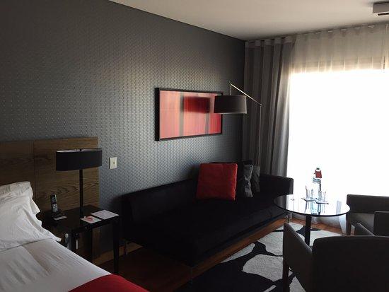 Изображение Fierro Hotel Buenos Aires
