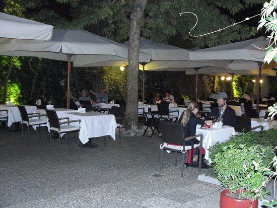 Asitane Restaurant照片