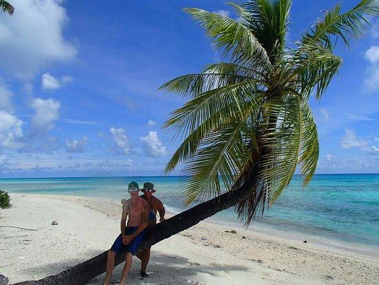 Tuherahera, Polinesia Francesa: FB_IMG_1462064074190_large.jpg