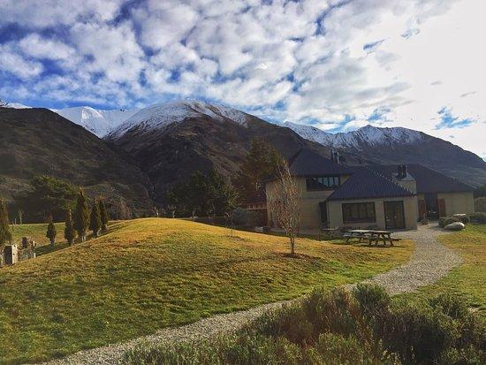 วานากา, นิวซีแลนด์: photo4.jpg