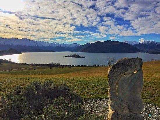 วานากา, นิวซีแลนด์: photo5.jpg