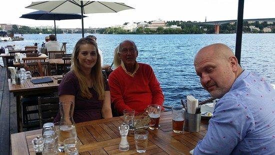 Bromma, Sverige: 20160720_173748_large.jpg