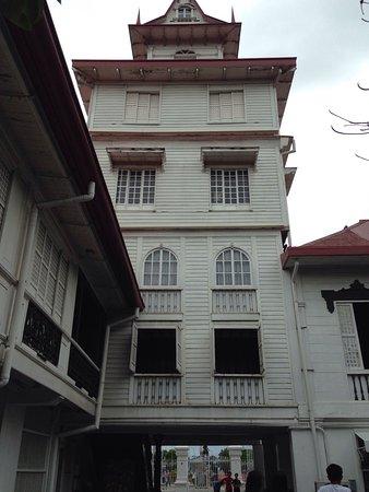 Kawit, Filipiny: photo1.jpg
