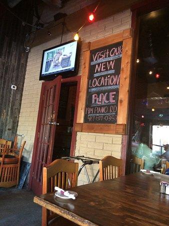 Richardson, تكساس: photo0.jpg