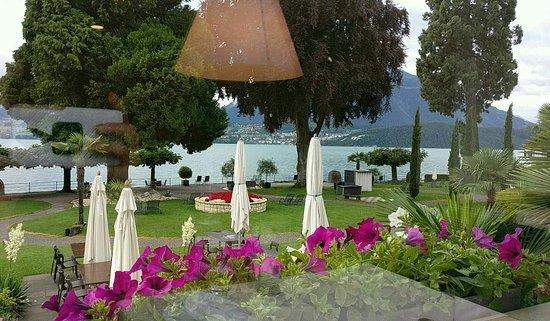 Gunten, Ελβετία: 1468430060353_large.jpg