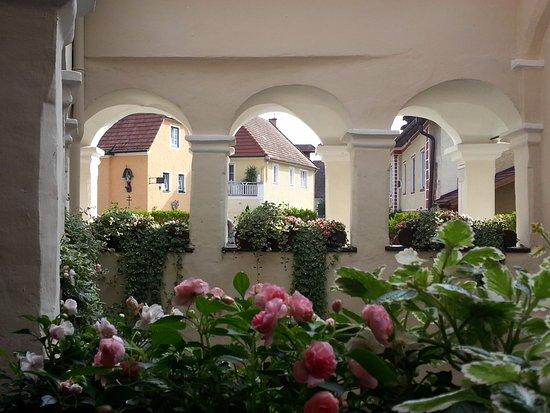 Weissenkirchen Photo