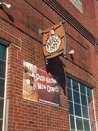 Zanesville, OH: photo0.jpg