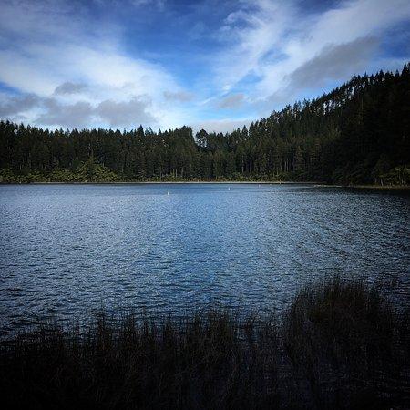 Blue Lake: photo8.jpg
