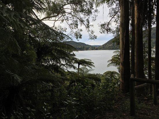 Blue Lake: photo9.jpg