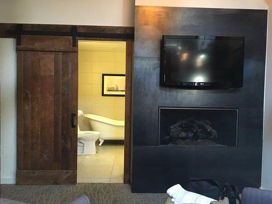 chestnut hill hotel 169 ̶1̶9̶9̶ updated 2018 prices