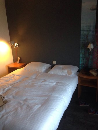 Inntel Hotels Rotterdam Centre: photo1.jpg