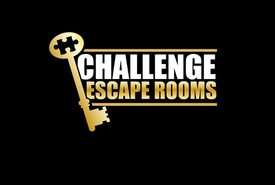 ‪Challenge Escape Rooms‬