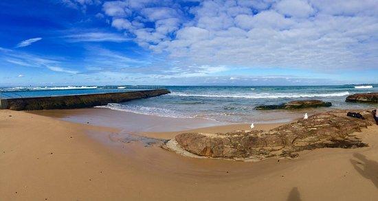 Bulli, Australia: photo0.jpg