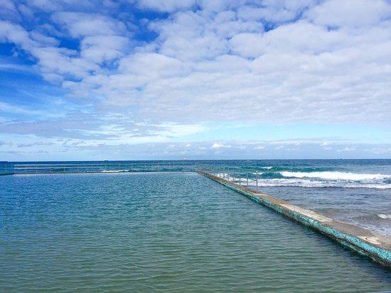 Bulli, Australia: photo1.jpg