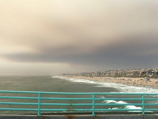 Manhattan Beach, CA: photo1.jpg