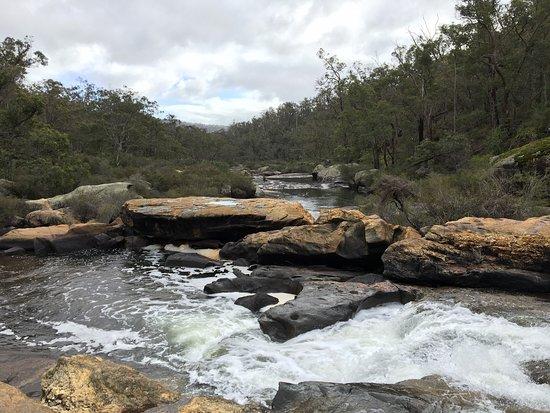 Collie, Australia: photo4.jpg