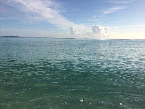 Treasure Cay, Great Abaco Island: photo7.jpg