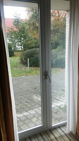 Diegem, Βέλγιο: 2014-11-12 13_large.jpg