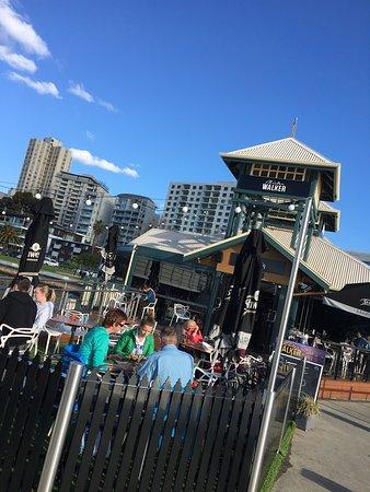 South Perth, Australia: photo0.jpg
