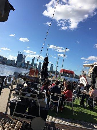 South Perth, Australia: photo1.jpg