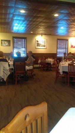 Copper Kettle Restaurant: IMAG0692_large.jpg