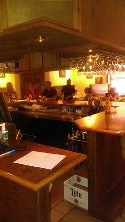 Copper Kettle Restaurant: IMAG0693_large.jpg