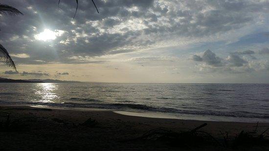 Manzanillo, Costa Rica : 20160721_170156_large.jpg