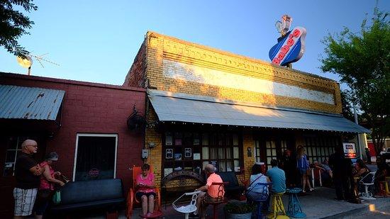 Roanoke, TX: photo0.jpg