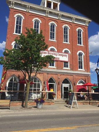 Lexington, MI: photo0.jpg