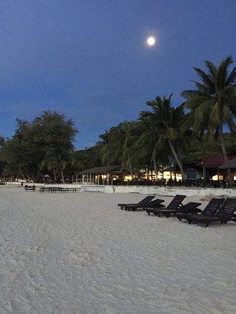 Pulau Redang, Malaysia: photo0.jpg