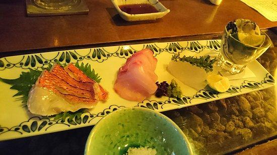 Musashino, Japan: DSC_0090_large.jpg
